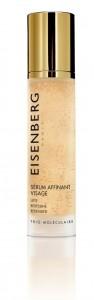 Eisenberg - Serum modelujące twarz