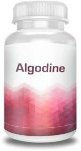 Algodine ™