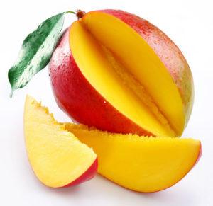 African Mango – wygrana w walce z nadmiernym apetytem