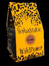 """Yerba Mate """"Wild Power"""""""